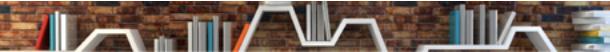 Mortgage Update - Mortgage Broker London
